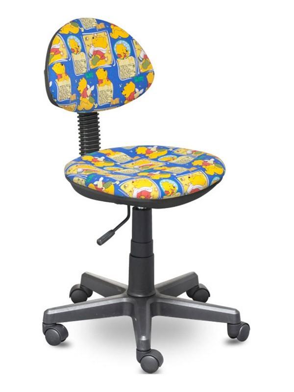 Компьютерные стулья с рисунками